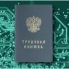 Переход на электронные трудовые книжки с 1 января 2021 года