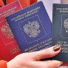Последняя возможность легализовать иностранных сотрудников