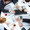 Где современному бизнесу невозможно обойтись без аутстаффинга и аутсорсинга персонала