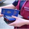 Новый регламент МВД по осуществлению миграционного учета иностранных граждан в РФ