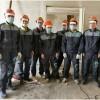 Staff House возобновляет работу по всей России