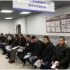 Новый закон об обязательной дактилоскопии безвизовых иностранных граждан в РФ и сроках временного пребывания иностранцев