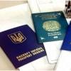 Новые формы ходатайства ВКС и уведомлений о найме и увольнении иностранных граждан с 1 января 2021 года