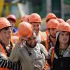 Где запретили работать мигрантам в 2020 году?