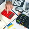 Страховые взносы за работников с 1 апреля 2020 года.
