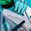 Уведомление в ГУВМ о привлечении иностранных работников в условиях пандемии