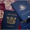 Россияне, у которых есть двойное гражданство или ВНЖ за границей, могут выехать из страны