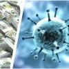 Списание налогов малому и среднему бизнесу в 2020 году из-за коронавируса