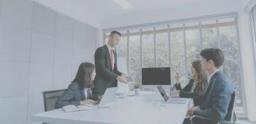 Представляем Ваш персонал: компания Staff House – плюсы без минусов