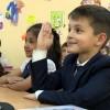 Информация о правах детей мигрантов в РФ.