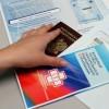 Полис ДМС для иностранных граждан в России. Изменения в законодательстве с 2018 года.