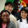Как принять на работу студента-иностранца?